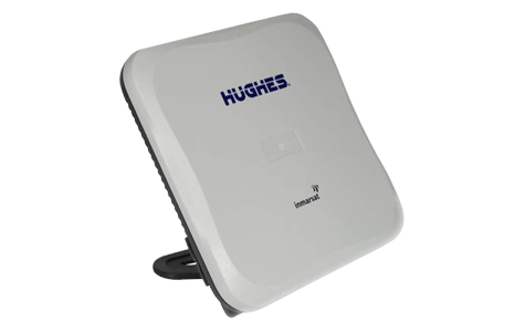 9202 bgan land portable satellite terminal hughes broadband satellite ip terminal with voice isdn and built in 80211 wi fi access point publicscrutiny Images