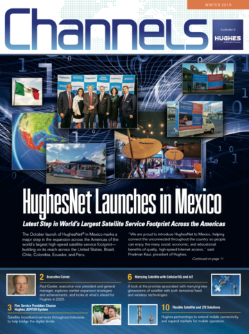 Channels_newsletter_cover