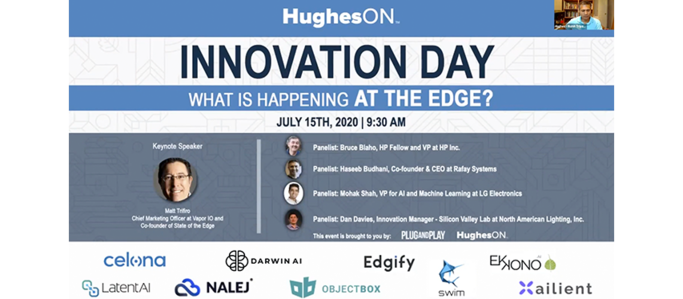 innovation_day_blog_header